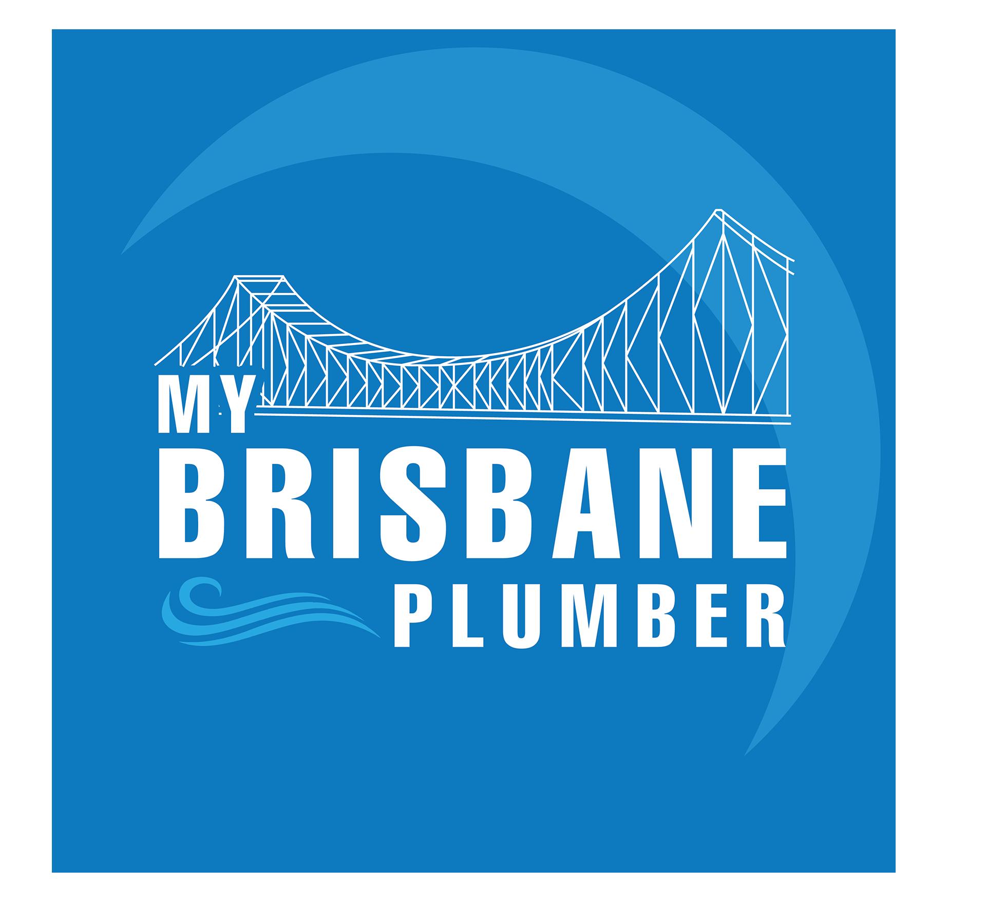 My Brisbane Plumber