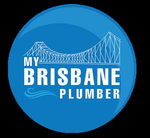 My Brisbane Plumber_favicon