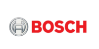 bosch-hot-water-systems-300x150